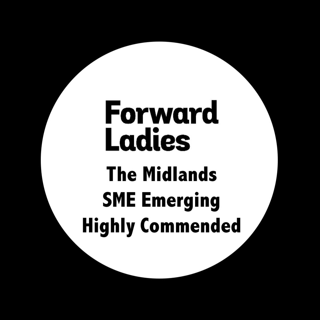 Forward-Ladies