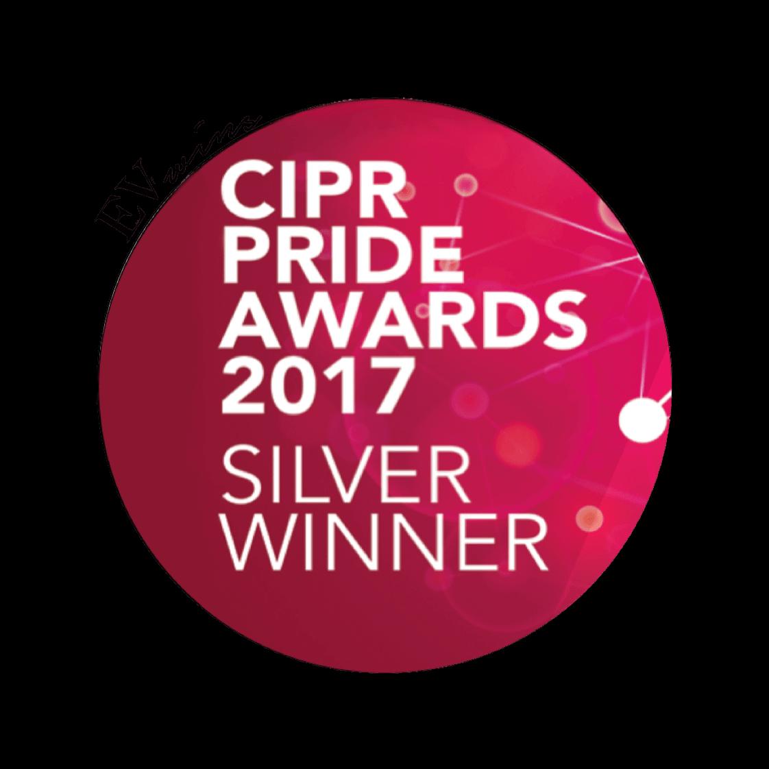 CIPR-Pride-Awards-Midlands