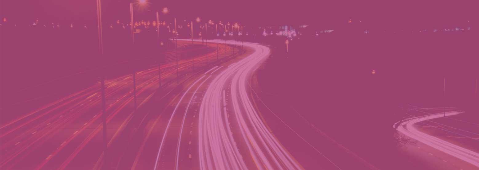 Motorway-image