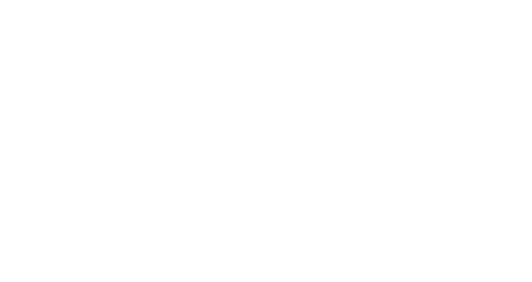 across-everything-we-do.