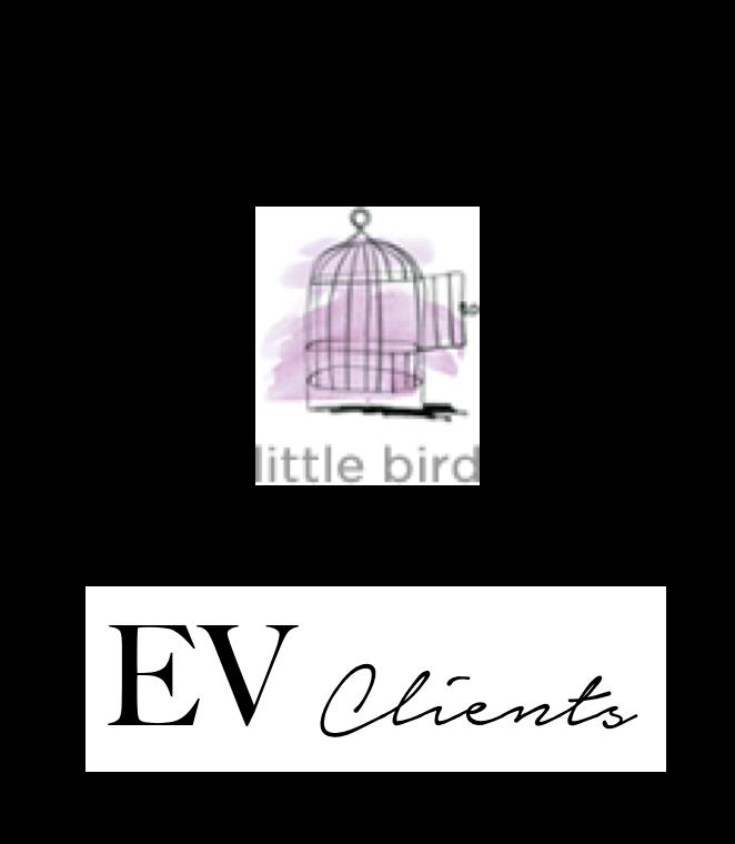 Client - Little Bird