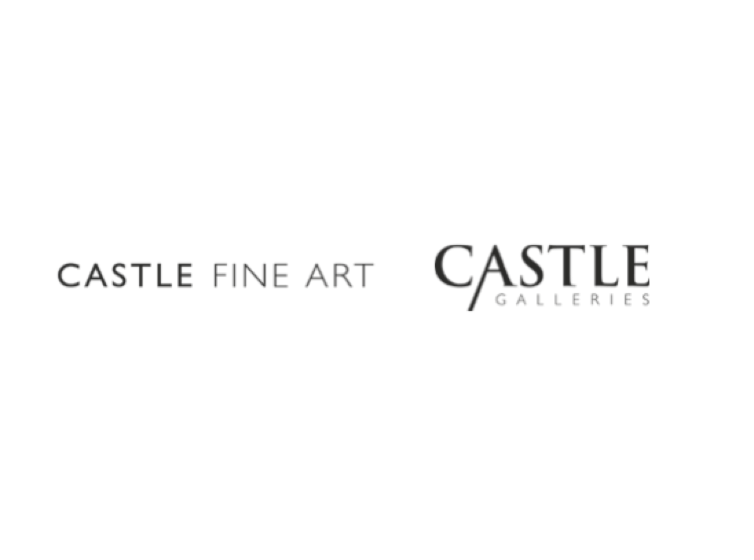 Castle Fine Art and Galleries