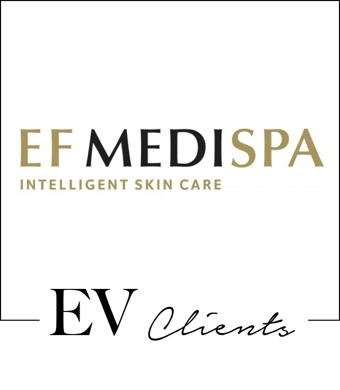 Client - EF MEDISPA