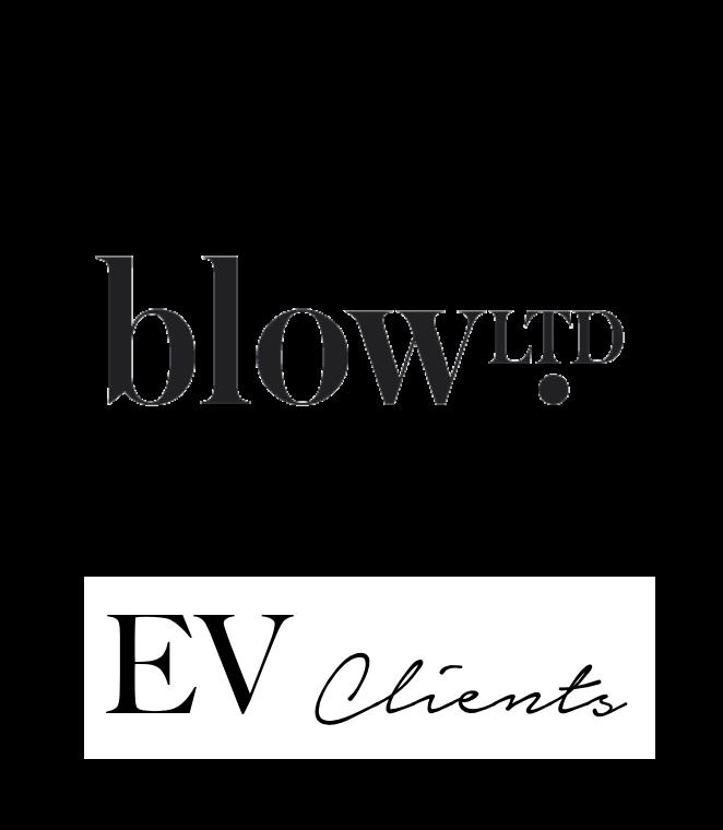 Client - blow