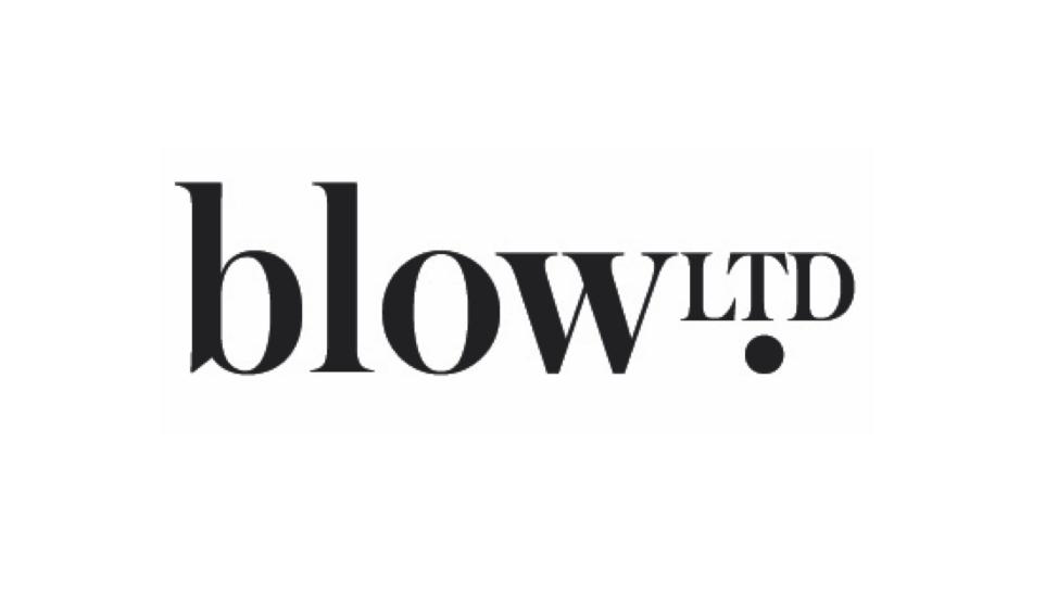 blow LTD.