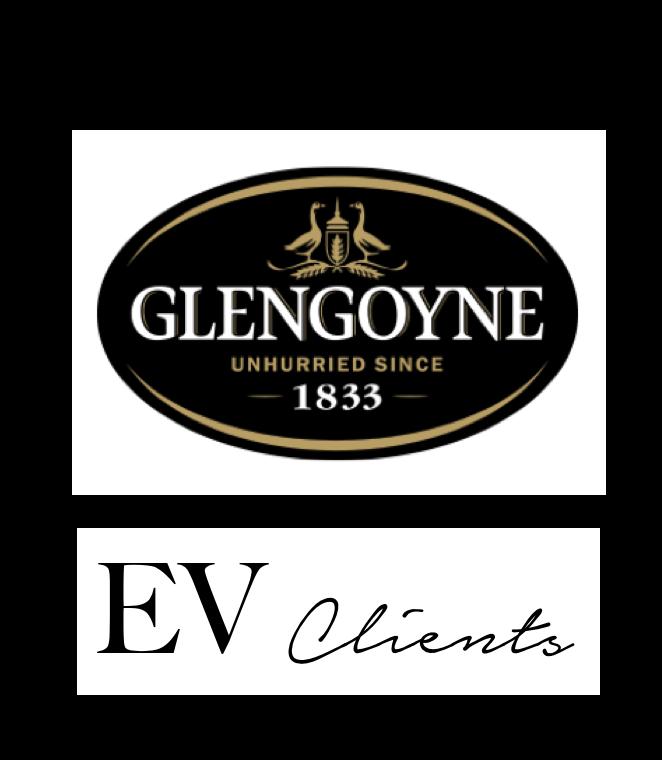Client - Glengoyne
