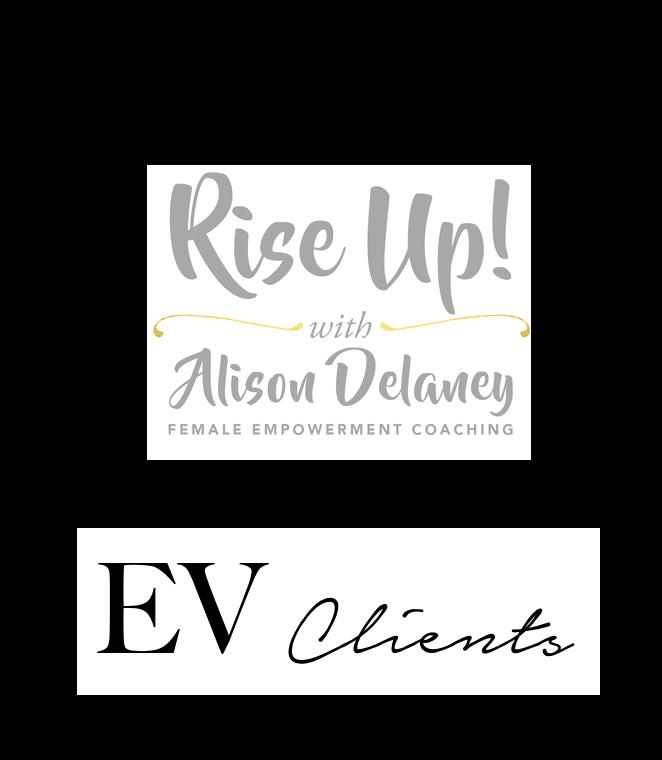 Client - Rise Up