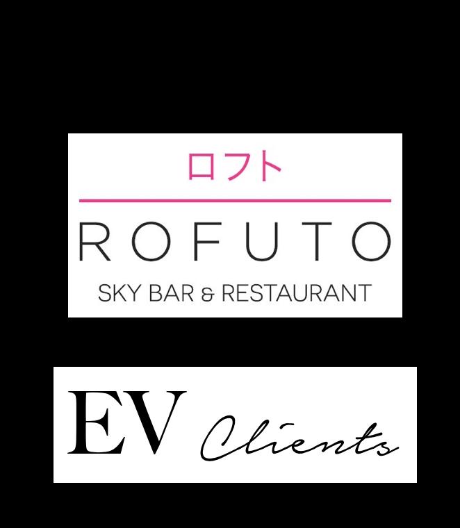 Client - Rofuto