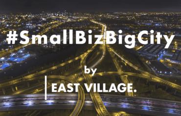 SmallBizBigCity