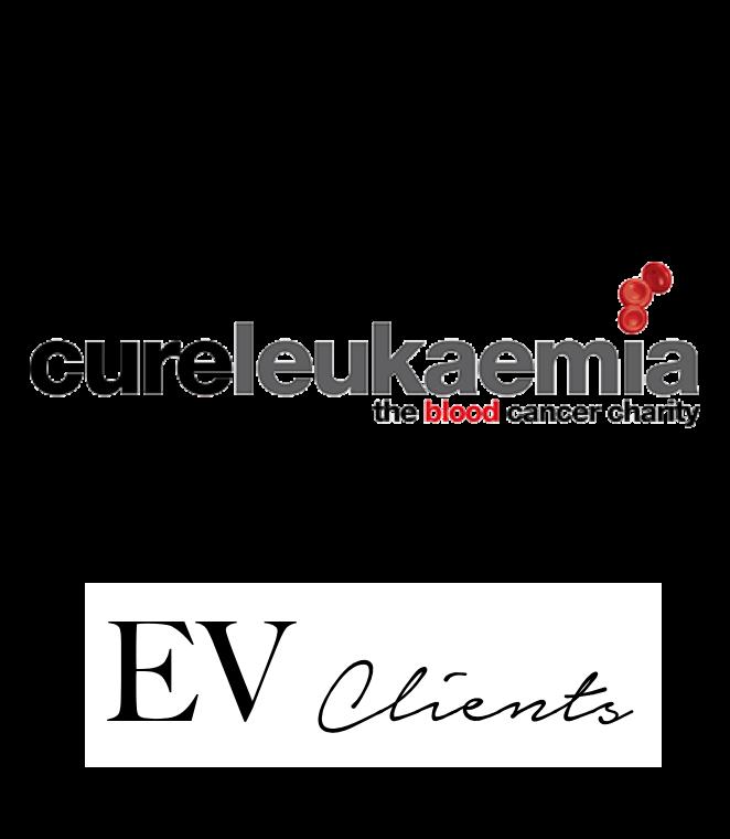 Client - CL