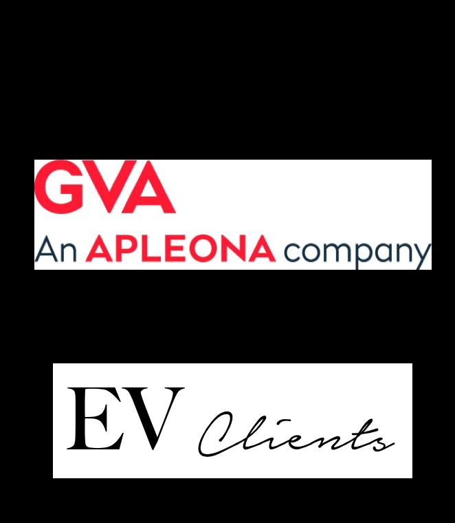 Client - GVA