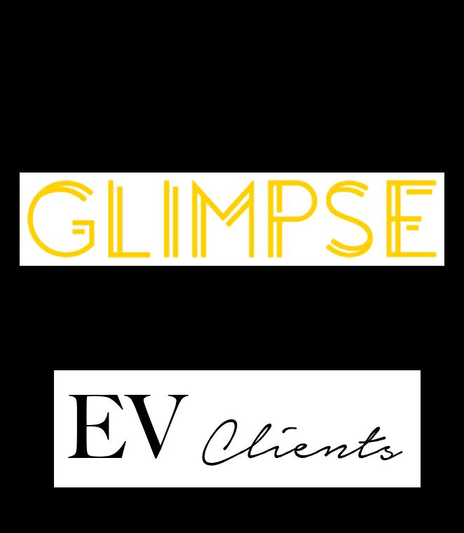 Client - Glimpse