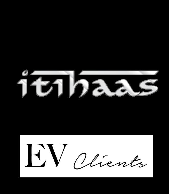 Client - Itihaas