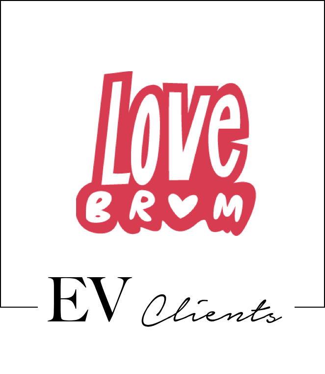 Client - LoveBrum
