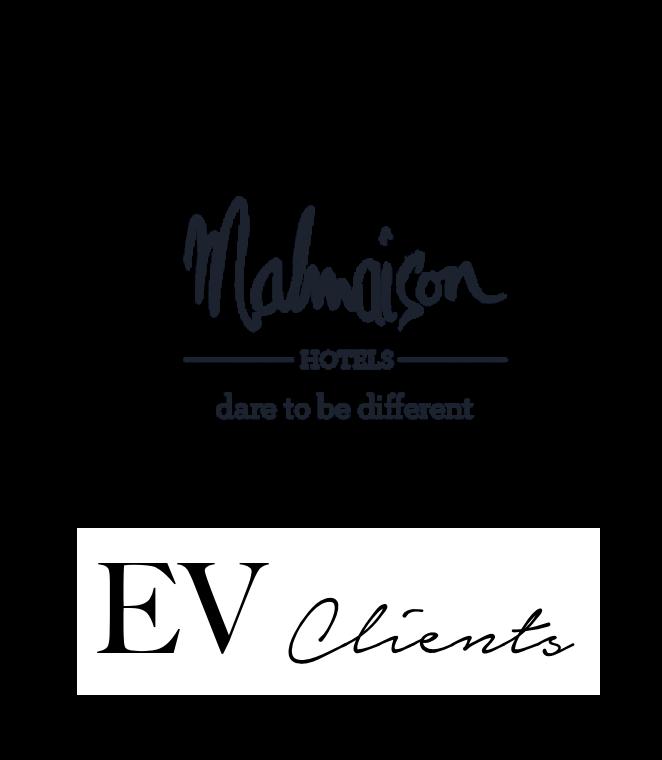 Client - Malmaison