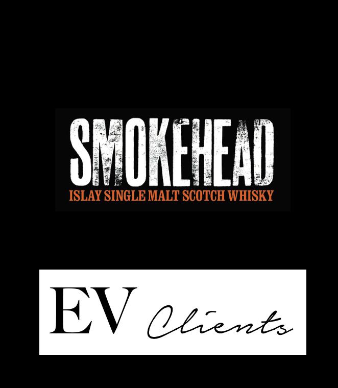 Client - Smokehead