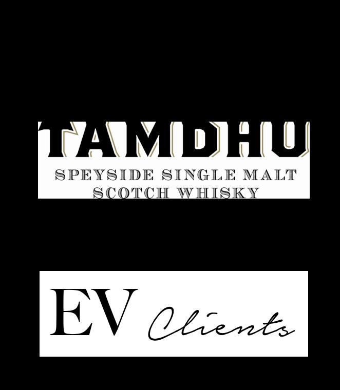 Client - Tamdhu