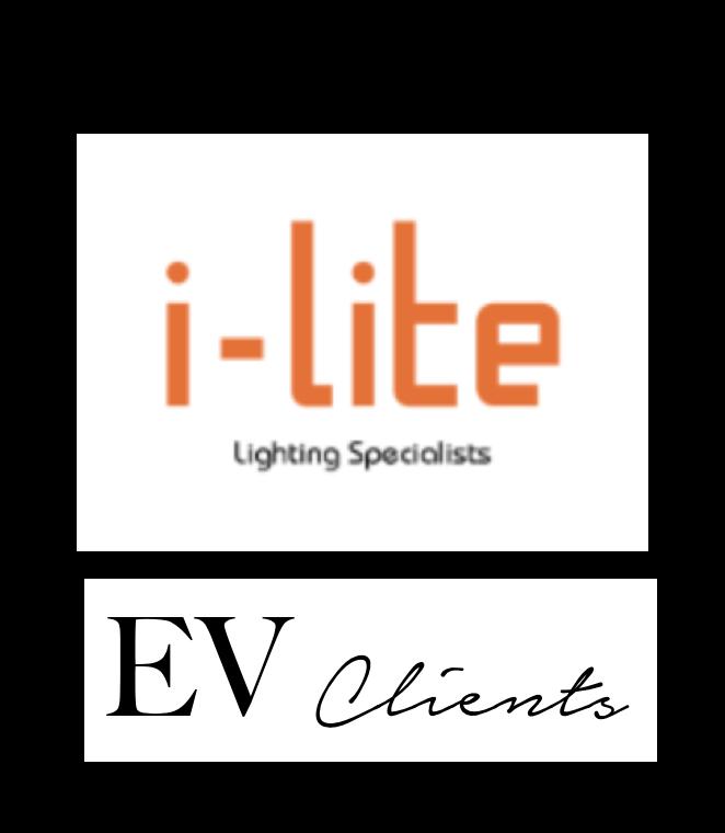 Client - iLite Mailbox