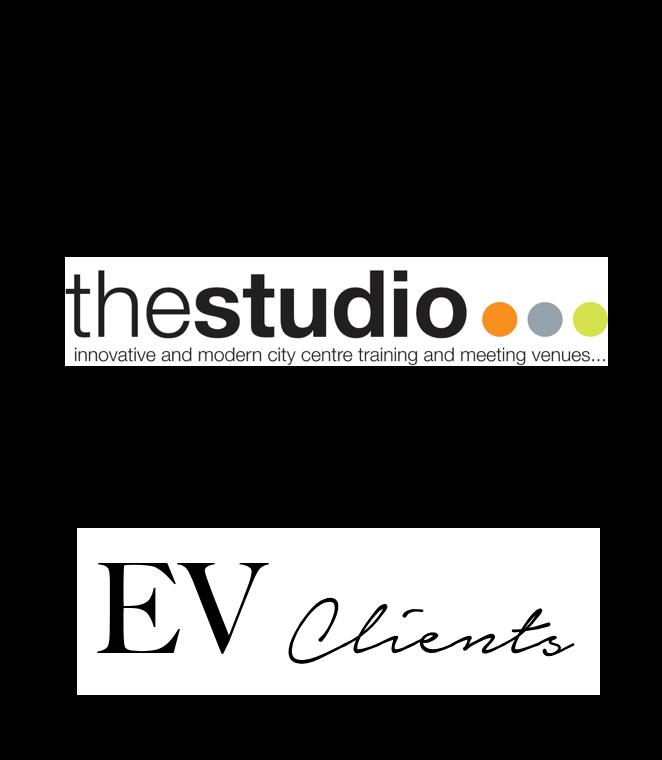 Client - thestudio