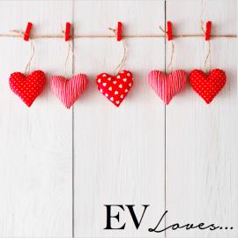 Ev Loves 2
