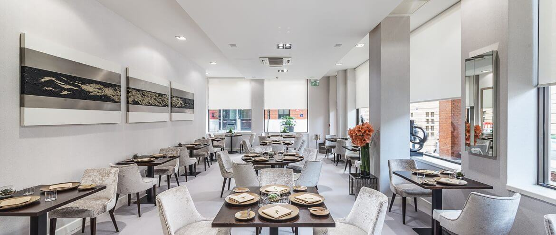maribel-restaurant-inside-2