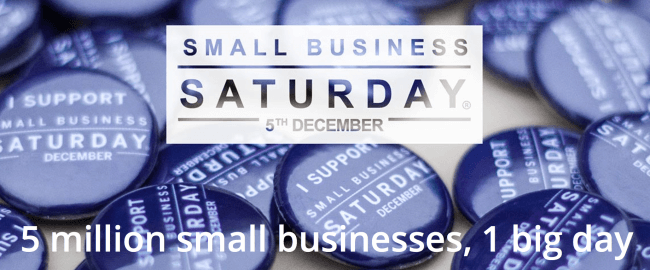 making the most of small businesses