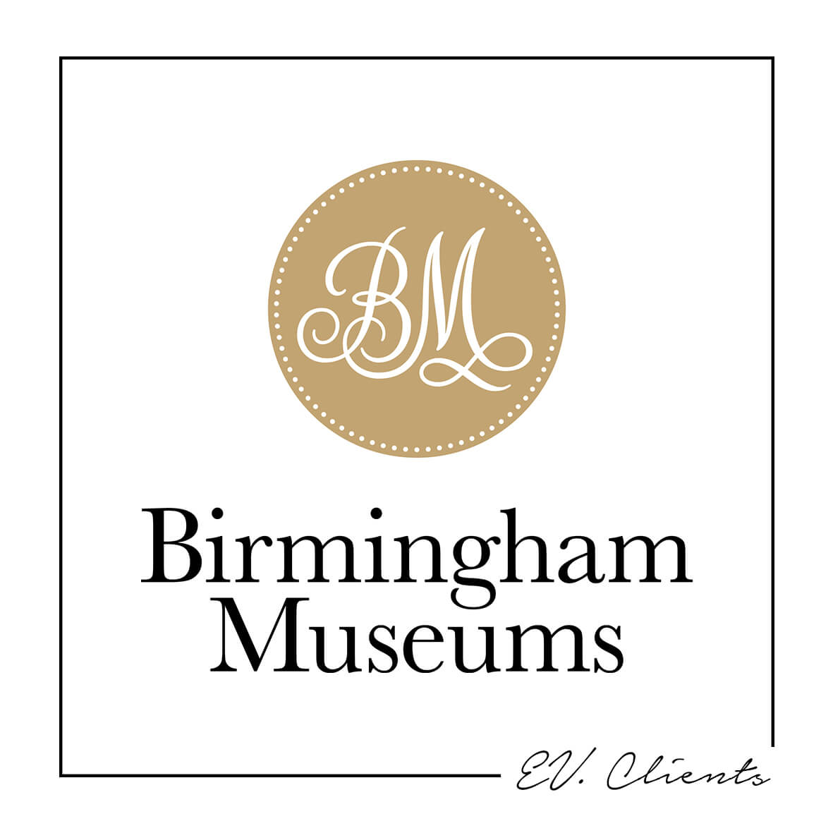 Birmingham Museums, Birmingham Museum and Art Gallery