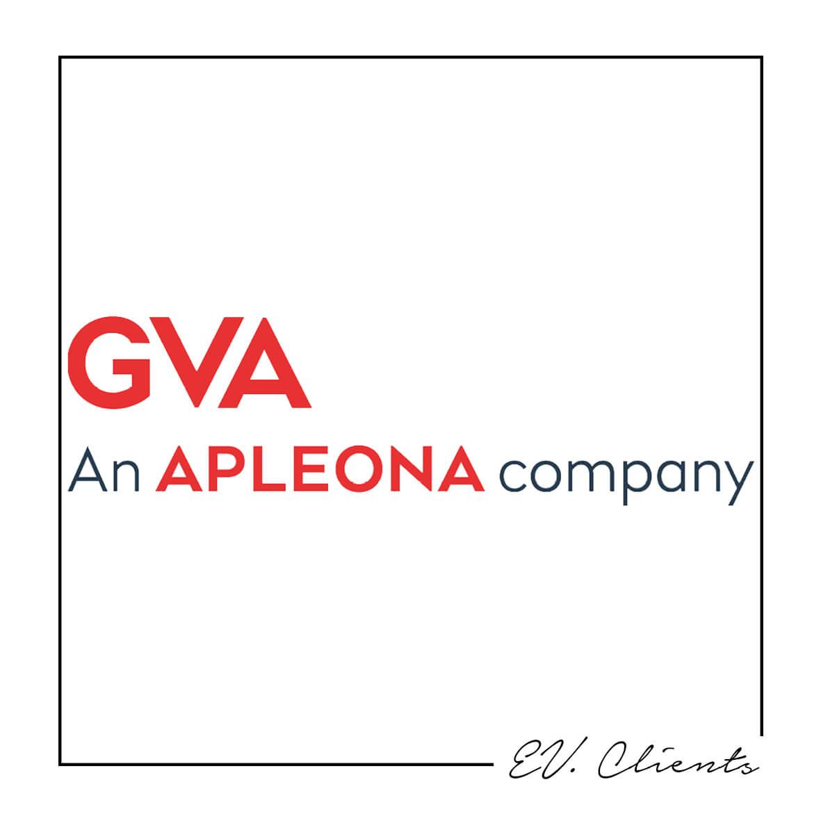 GVA, GVA property