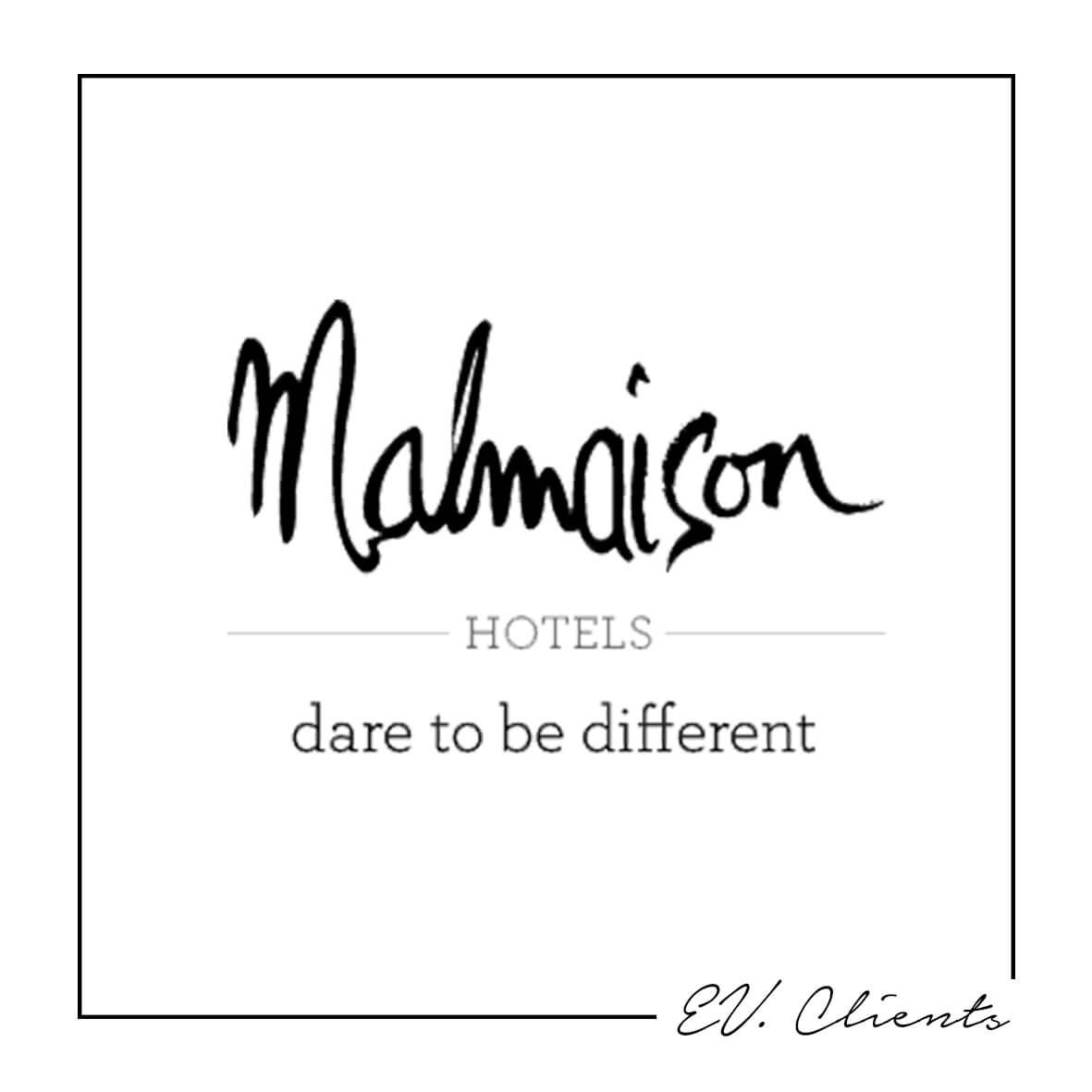 Malmaison, Malmaison Hotels
