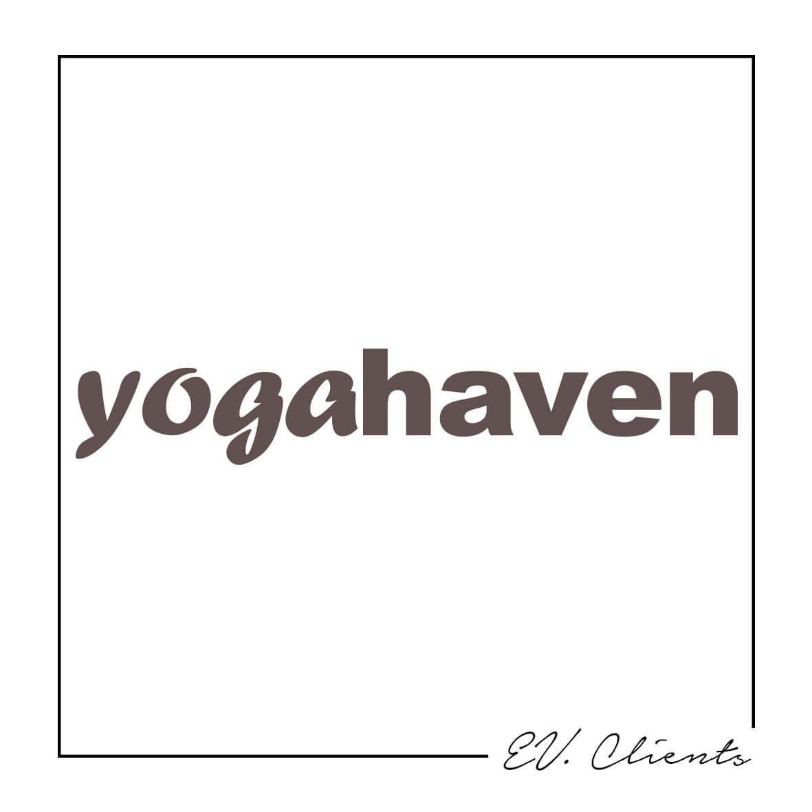 Yogahaven, Yogahaven Birmingham