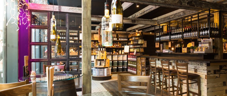 Veeno, Veeno Kidderminster, bar, wine bar, Kidderminster, Worcestershire