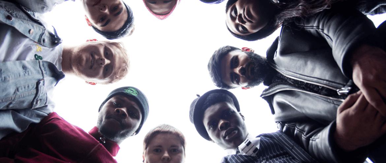 Brum Youth Trends, Beatfreeks
