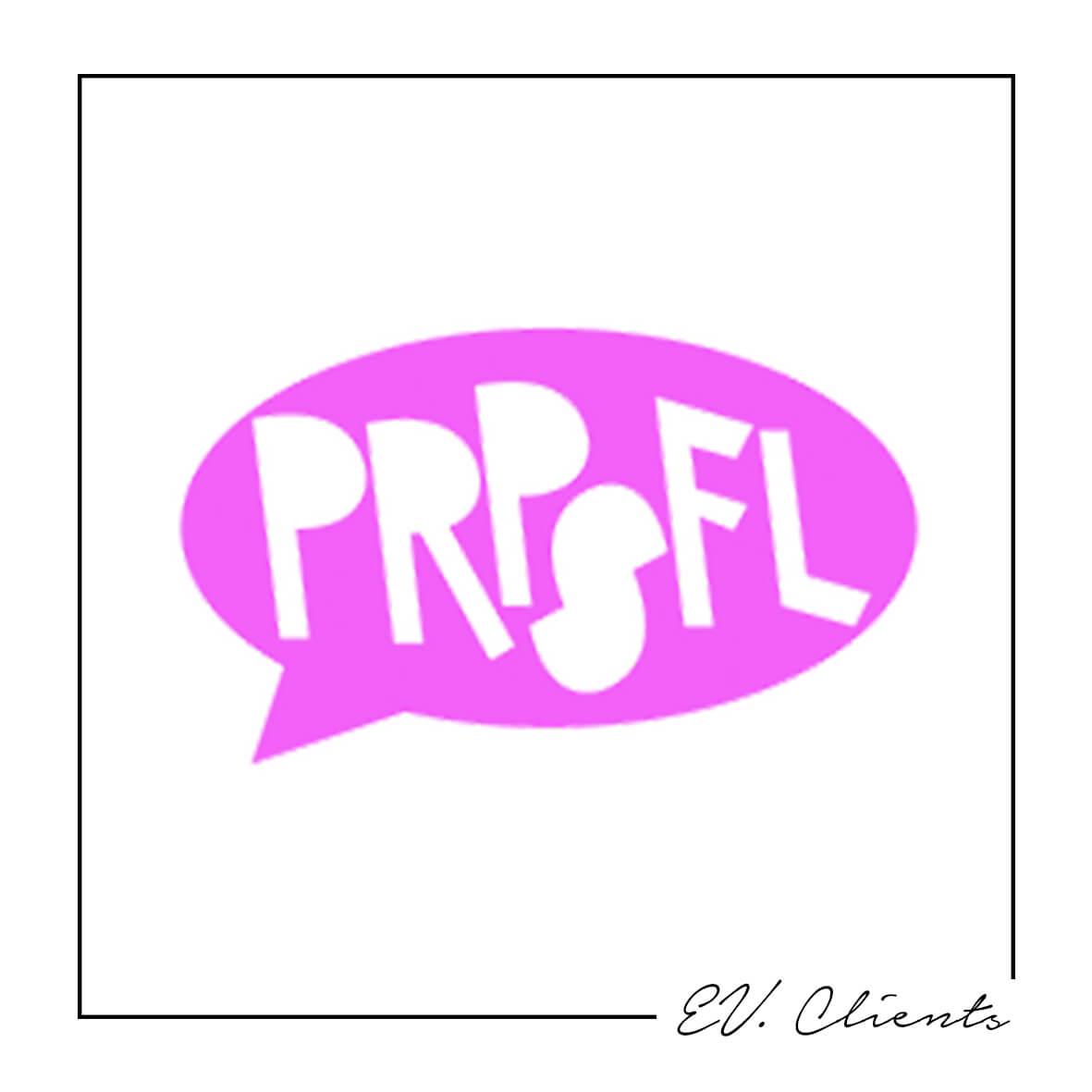 PRPSFL