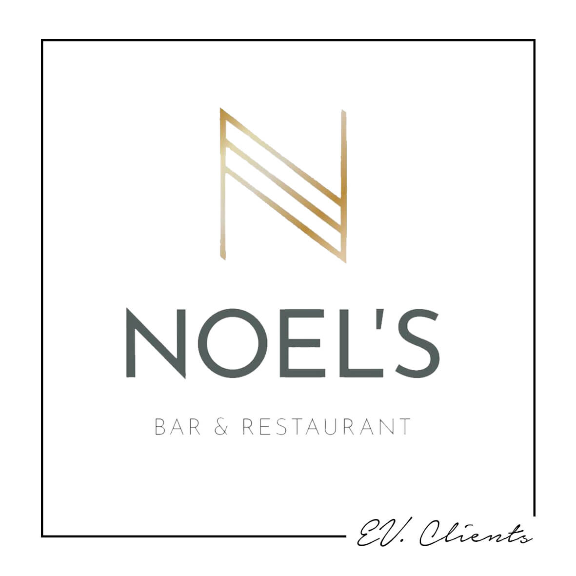 Noel's Bar and Restaurant