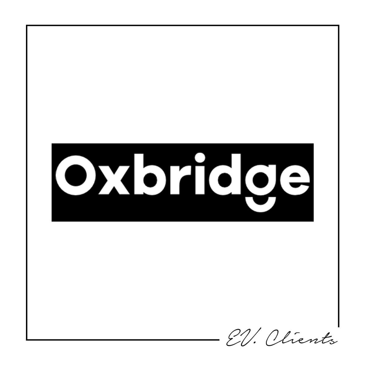 Oxbridge Home Learning