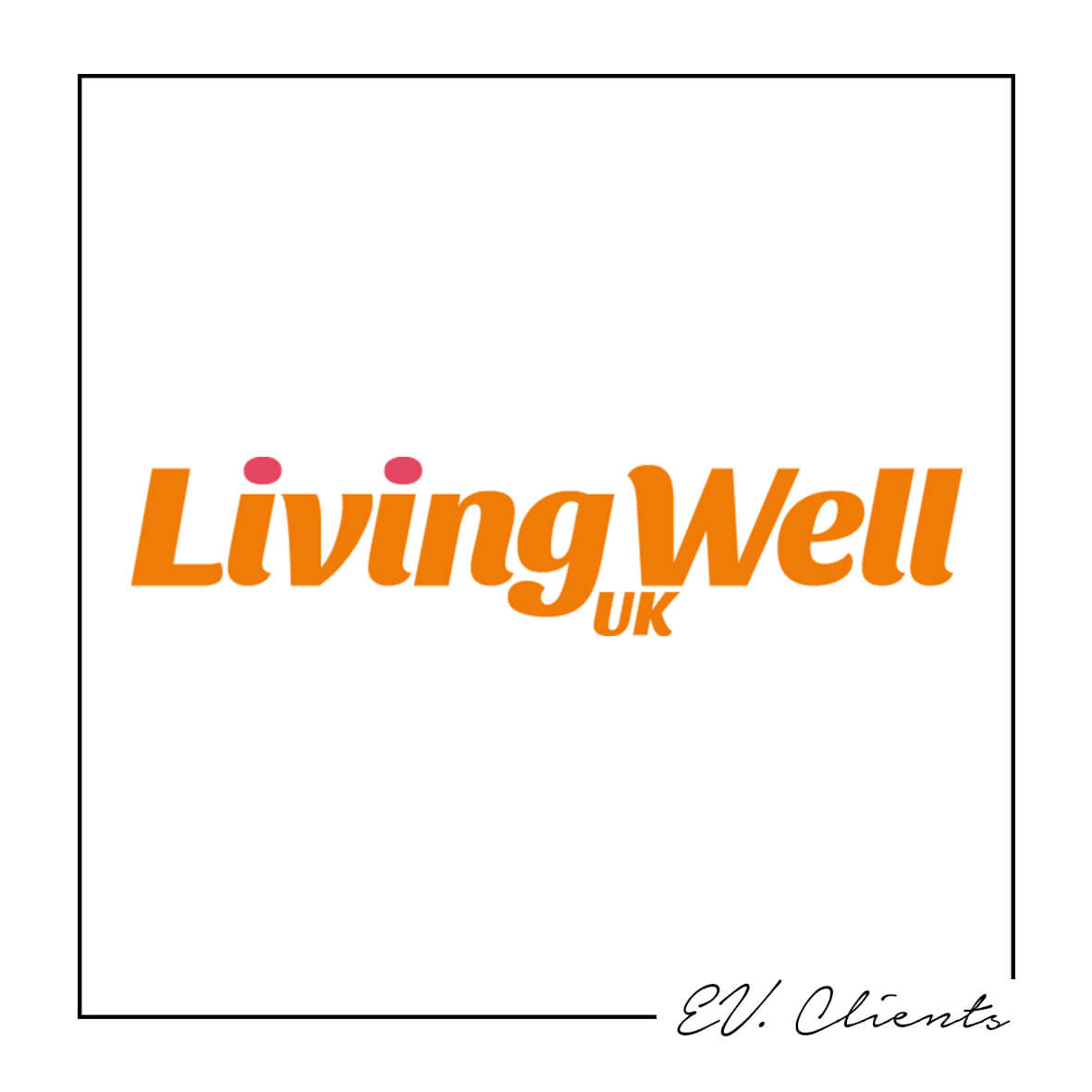 Living Well UK