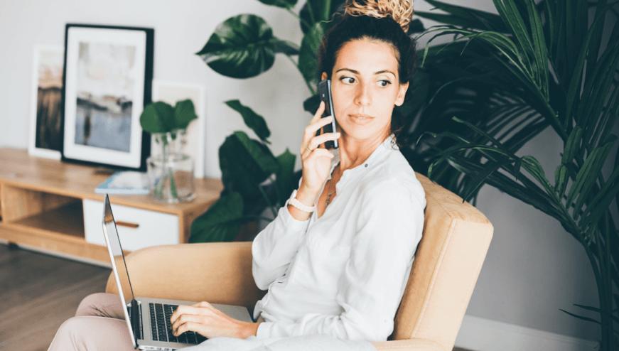 Living Well UK - Helpline - Key Workers Mental Health Call Line
