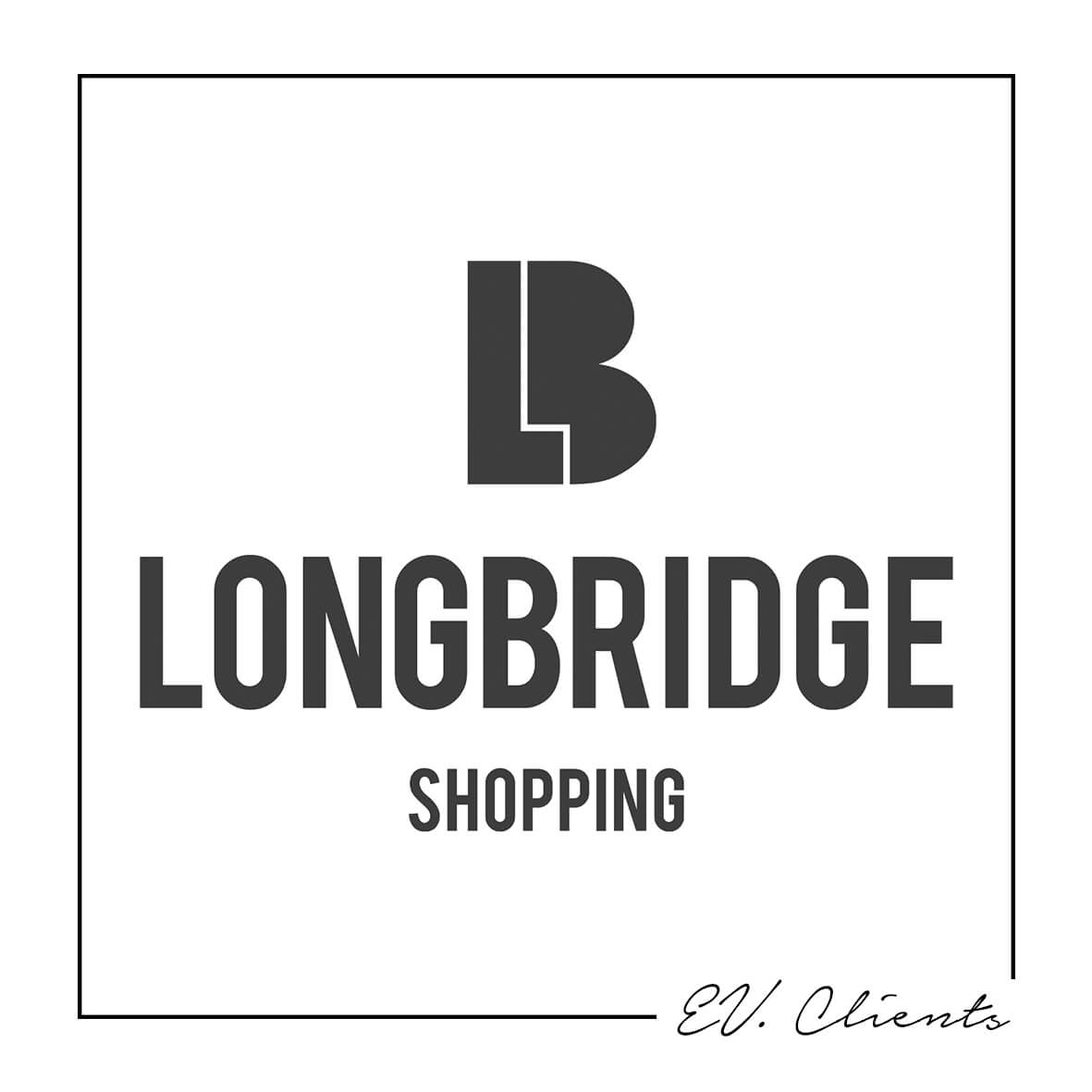 Longbridge Shopping