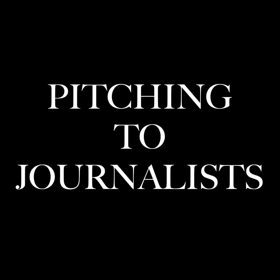 PR tips, PR templates, Free PR templates, press release writing guide, free press release template