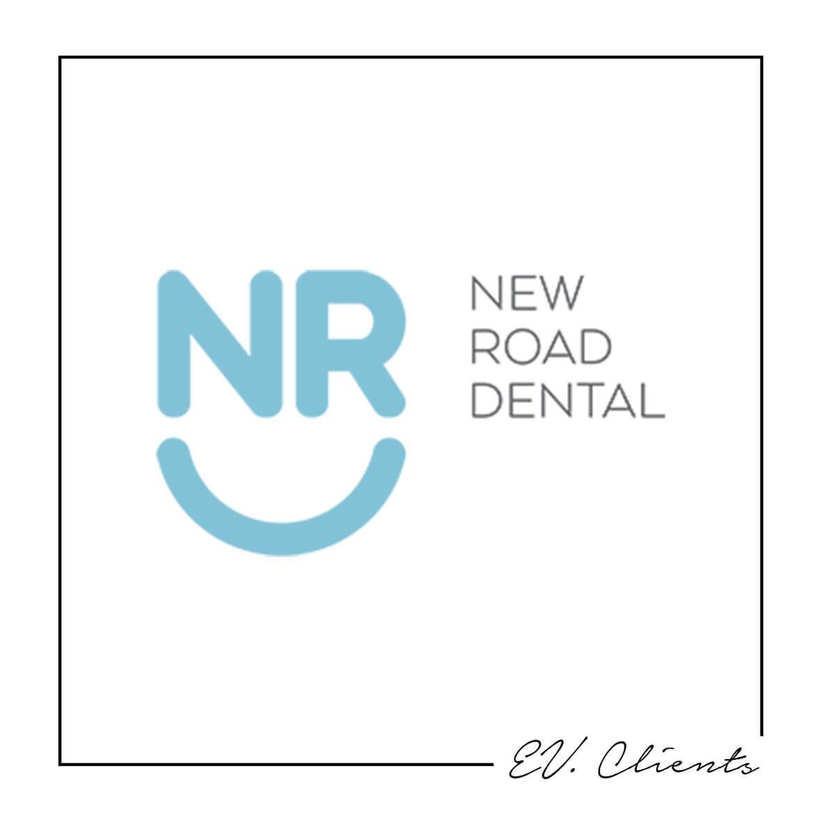 New Road Dental, health and beauty PR