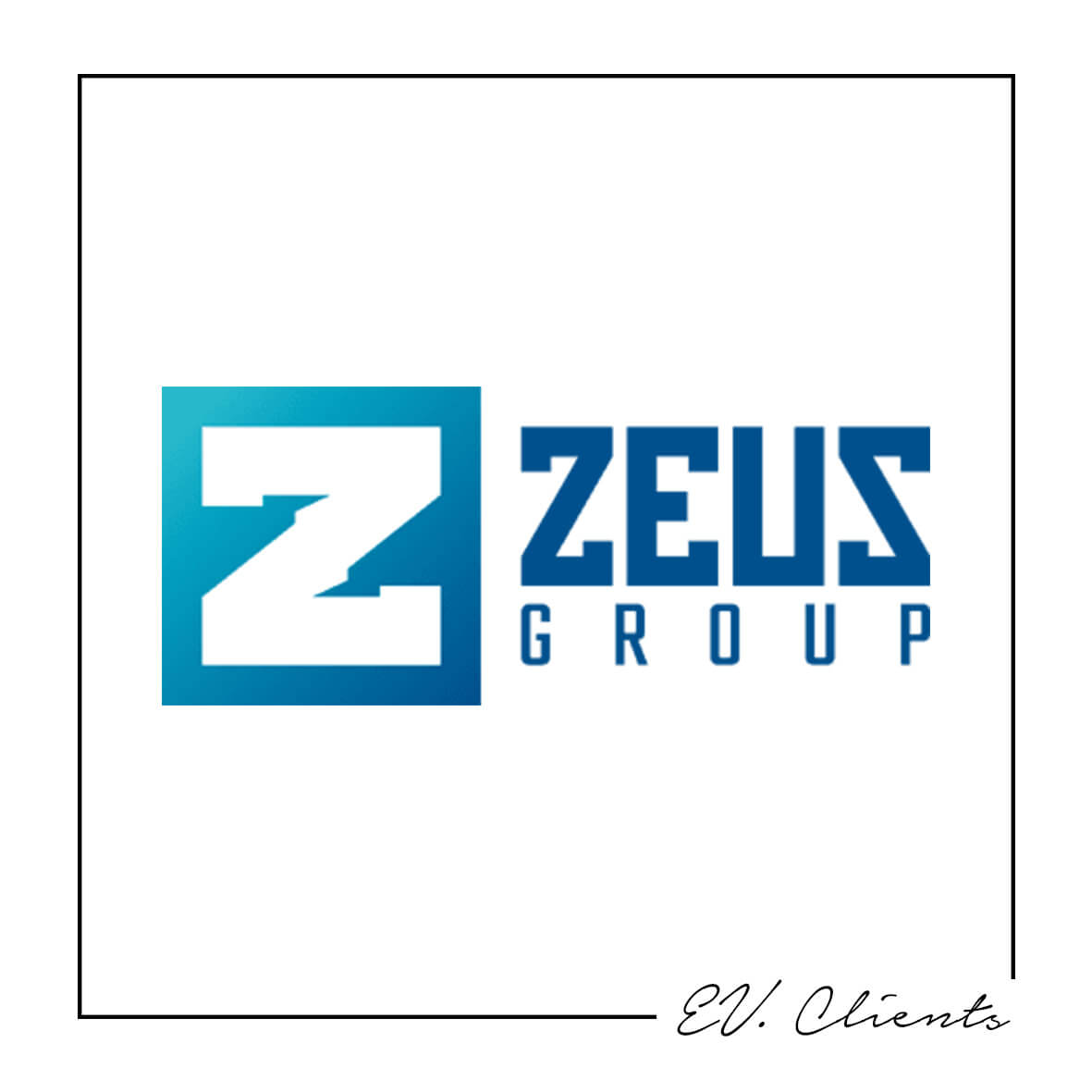 Zeus Group, Zeus Juice, vaping
