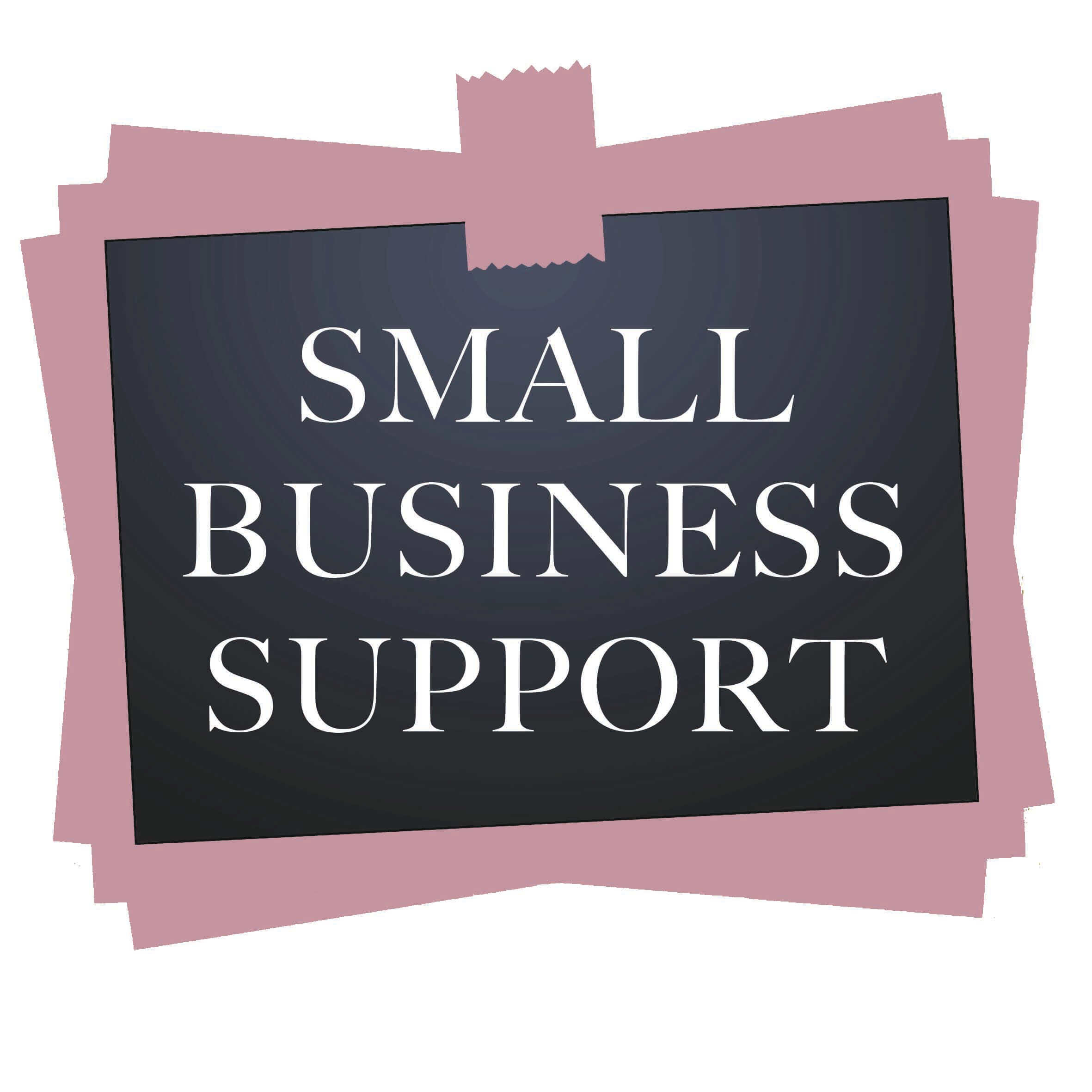 Small Business PR Support, Small Business Social Media Support, Independent PR agency, Pocket Sized PR
