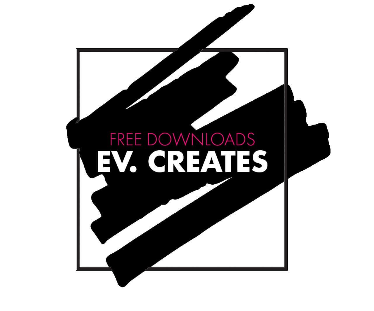 EAST VILLAGE PR, PR agency Birmingham, Birmingham PR agency