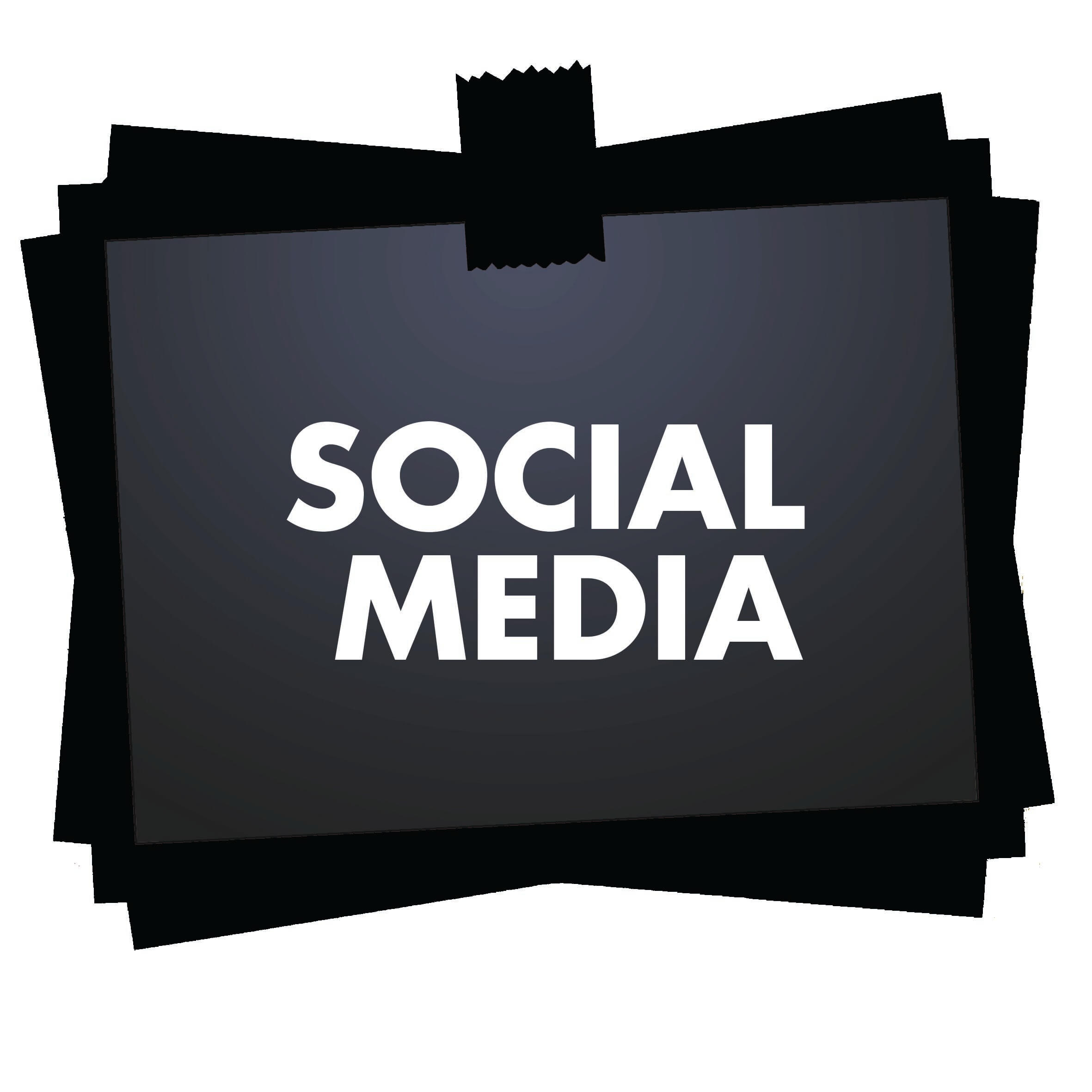 Social media agency, Social media Birmingham, EAST VILLAGE PR