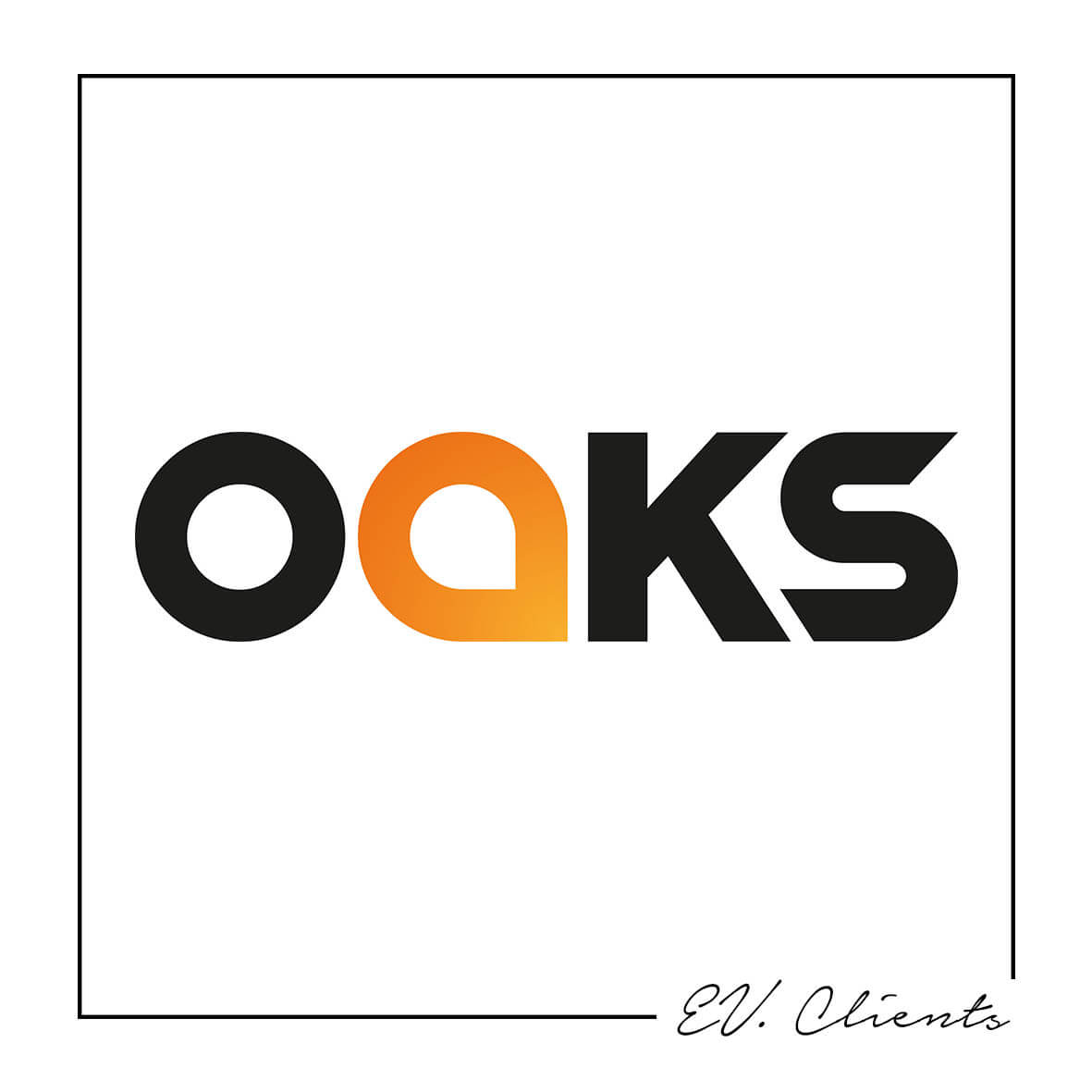 Third Sector PR, Oaks Consultancy, EAST VILLAGE PR