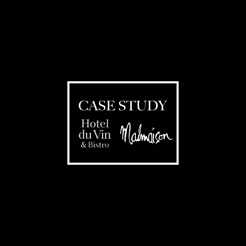 Hospitality PR, Malmaison, Hotel du Vin, EAST VILLAGE PR